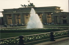 berlin brandenburger tor.jpg
